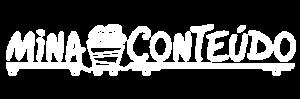 Logo Mina de Conteúdo